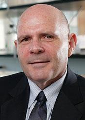 Samuel Stupp, PhD
