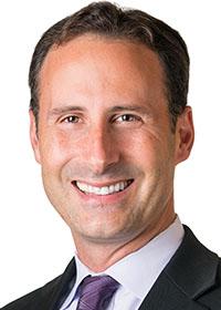David Victorson, PhD