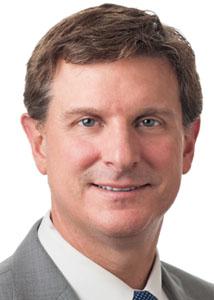 Jeffrey Wayne, MD