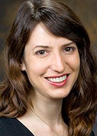 Sadie Wignall, PhD