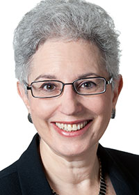 Jane N. Winter, MD