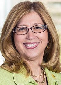 Teresa Woodruff, PhD