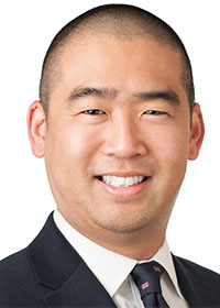 Anthony Yang, MD