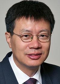 Guang-Yu Yang