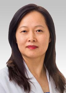 Jindan Yu, MD, PhD